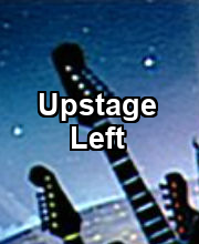 Upstage Left