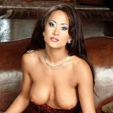 Mona porn movie