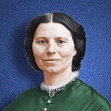 research paper on clara barton Essays related to the life of clara barton 1 angel of the battlefield: the life of clara barton by all papers are for research and reference purposes only.