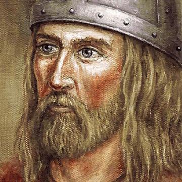 Leif Scor